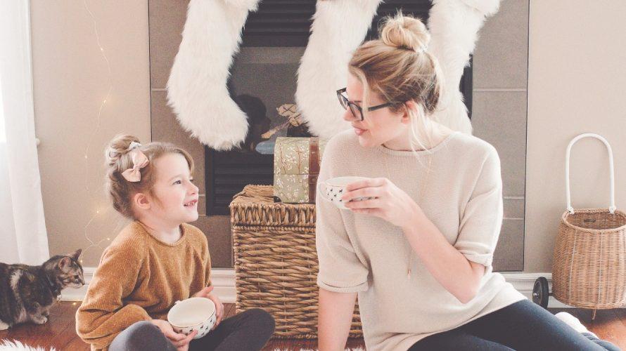 10 regalos de Navidad para mujer