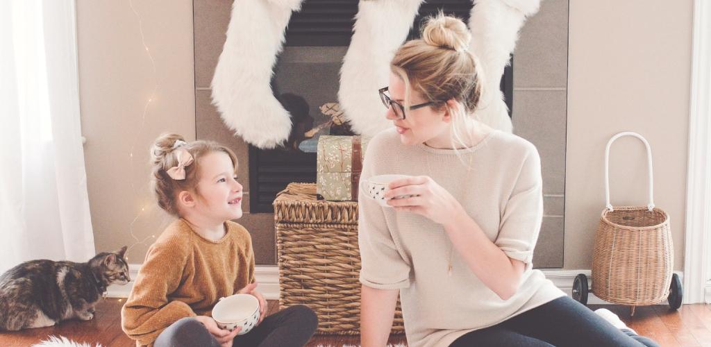 ideas para regalar a mujeres en Navidad