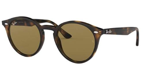 gafas de sol Rayban para llevar en la maleta al Caribe