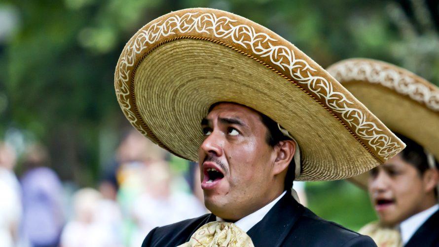 Qué necesitas para viajar a México