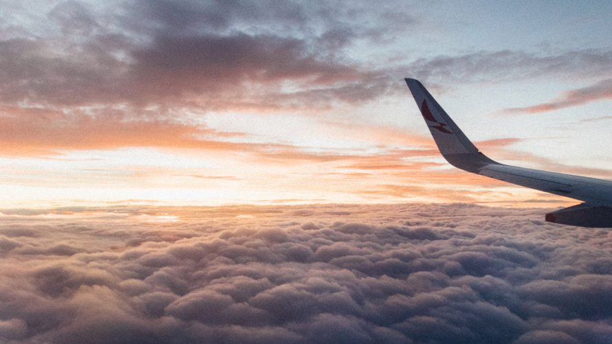 Qué se necesita para viajar por el mundo