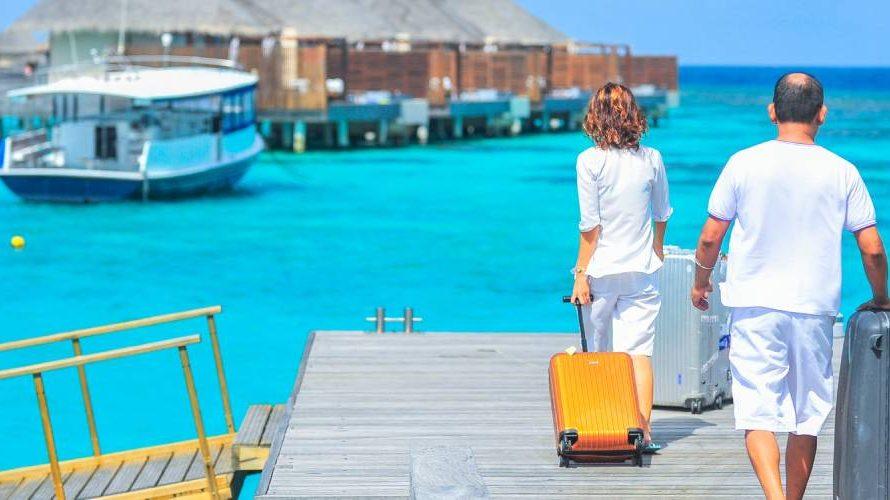 Qué llevar en la maleta al Caribe